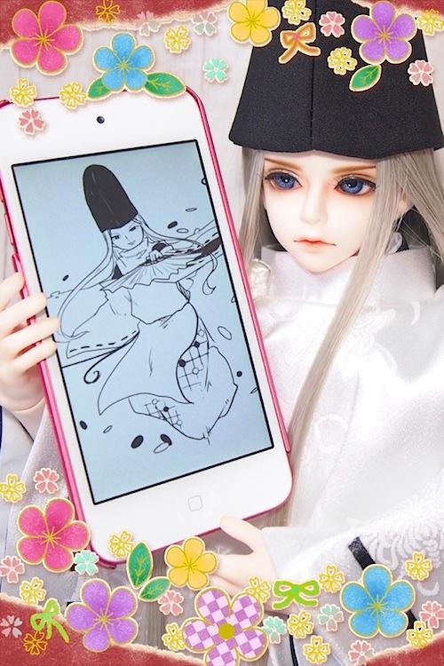 2016-0201-Kiyotaka_sama-illust2.jpg
