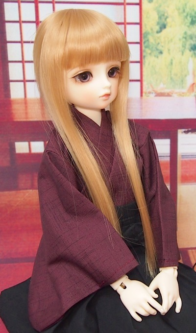 Onmyouji001.jpg