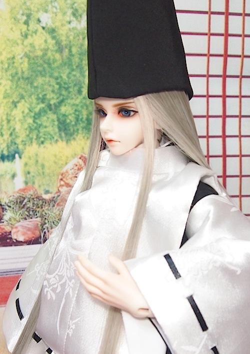 Onmyouji005.jpg