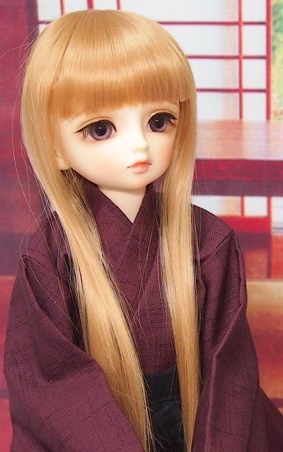 Onmyouji006.jpg