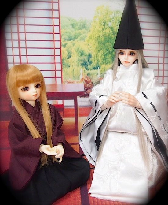 Onmyouji007.jpg
