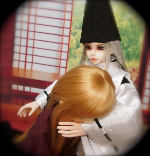 Onmyouji009.jpg