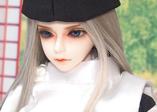 Onmyouji013.jpg