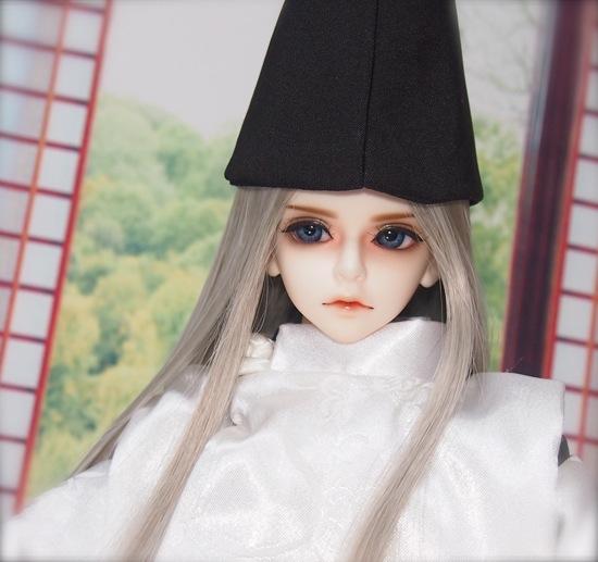 Onmyouji017.jpg