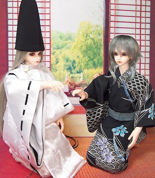 Onmyouji024.jpg