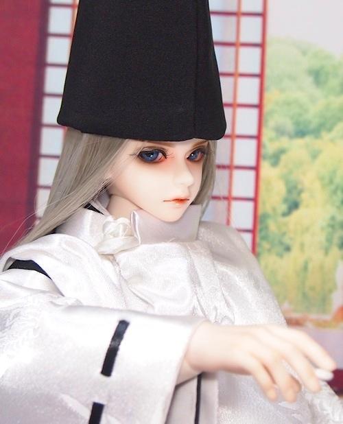Onmyouji025.jpg