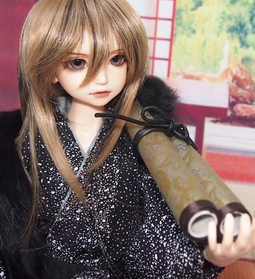 Onmyouji027.jpg