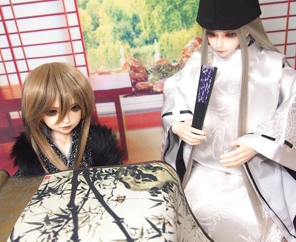 Onmyouji031.jpg