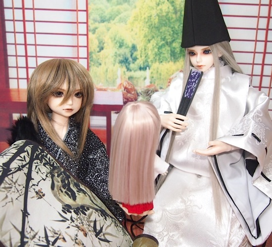 Onmyouji033.jpg