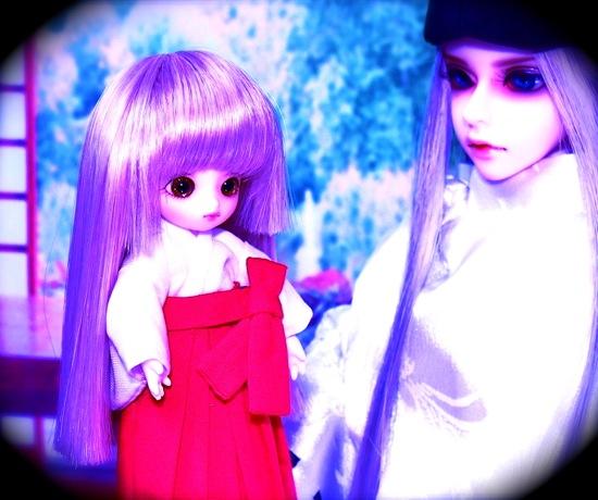 Onmyouji036.jpg