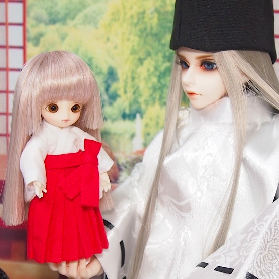 Onmyouji037.jpg