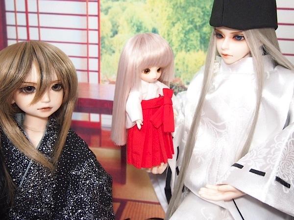 Onmyouji038.jpg