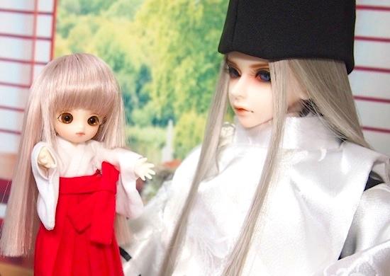Onmyouji039.jpg