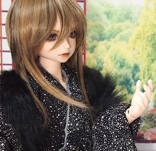 Onmyouji041.jpg