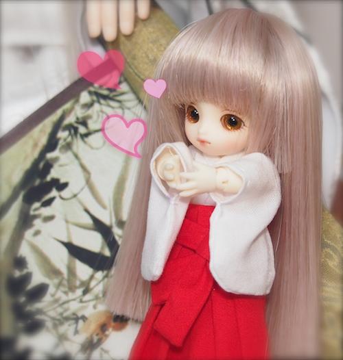 Onmyouji043.jpg