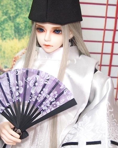 Onmyouji045.jpg