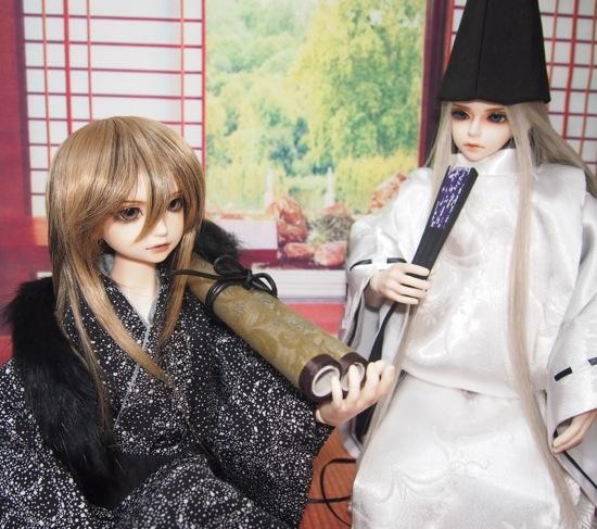 Onmyouji046.jpg