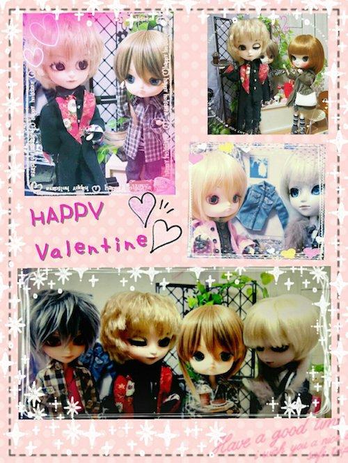 ValentineWeek00.jpg