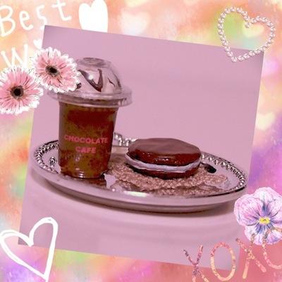 ValentineWeek18.jpg