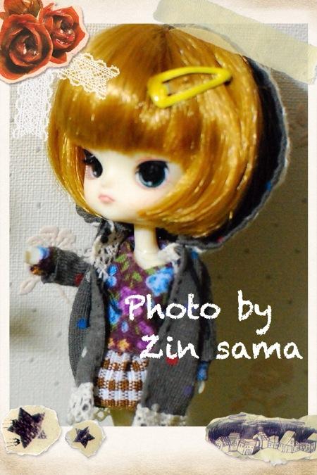gallery001-zin_sama02.jpg