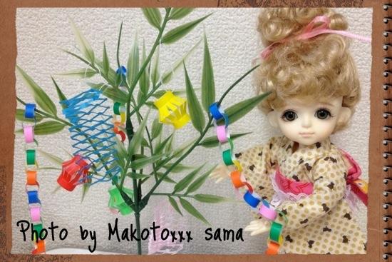 gallery002-Makotoxxx_sama02.jpg