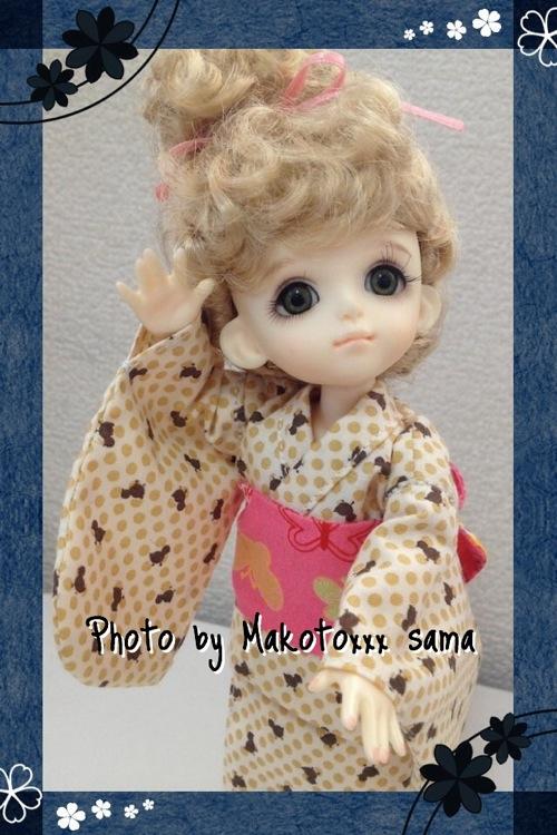 gallery002-Makotoxxx_sama05.jpg