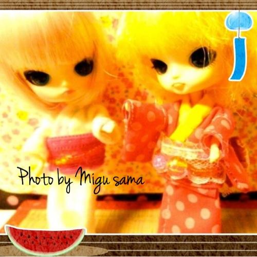 gallery003-Migu_sama02.jpg