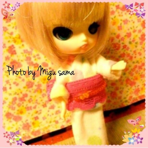 gallery003-Migu_sama03.jpg