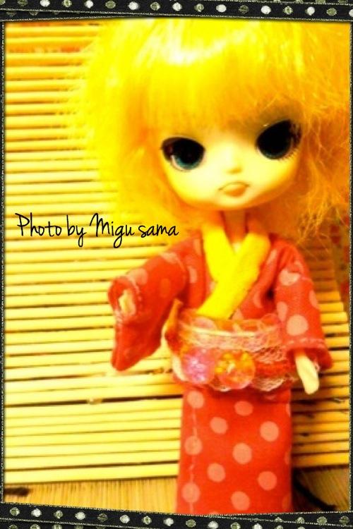 gallery003-Migu_sama04.jpg