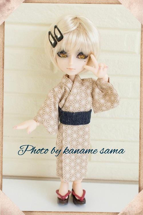 gallery006-kaname_sama02.jpg