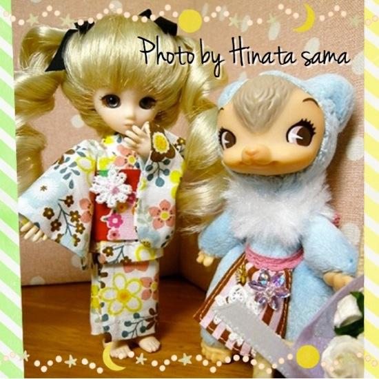 gallery007-Hinata_sama02.jpg