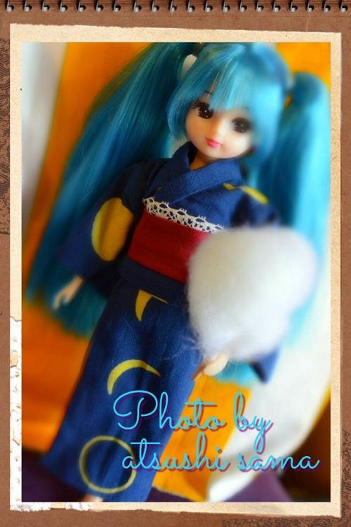 gallery010-atsushi_sama04.jpg