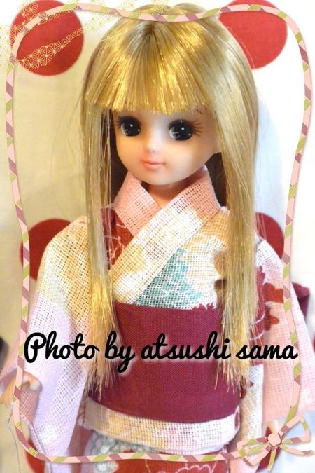 gallery010-atsushi_sama07.jpg