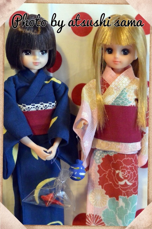 gallery010-atsushi_sama08.jpg
