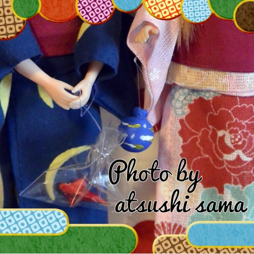 gallery010-atsushi_sama09.jpg