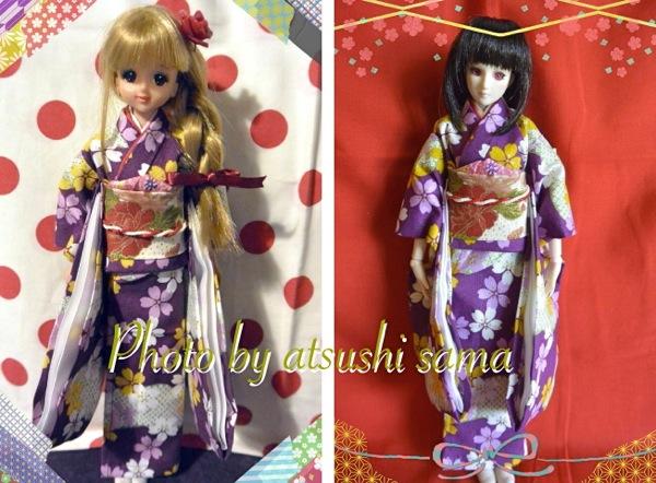 gallery010-atsushi_sama10.jpg