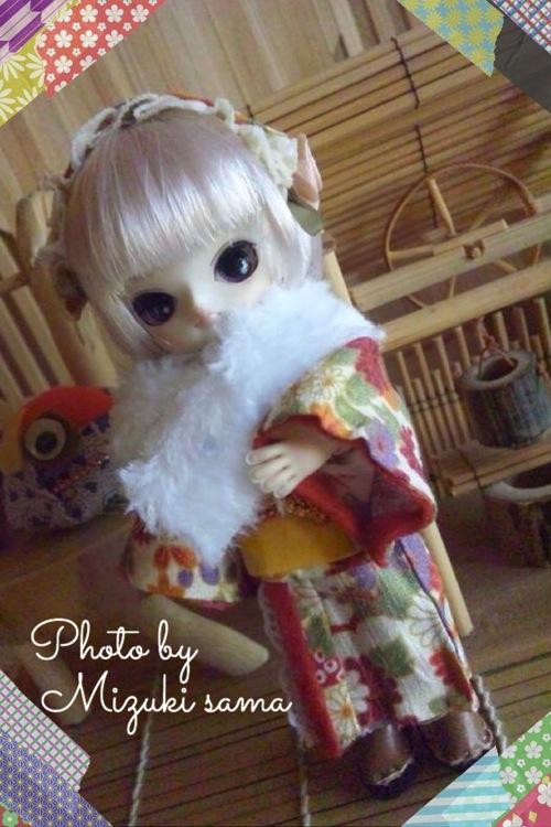 gallery011-Mizuki_sama05.jpg