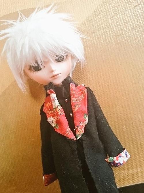 gallery011-Mizuki_sama06.jpg