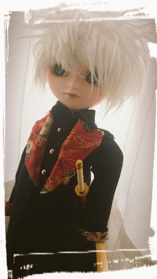 gallery011-Mizuki_sama07.jpg