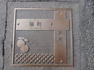 PC250013_R.jpg