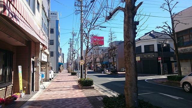uomachi.jpg