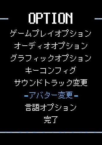 2016-02-12-151902.jpg