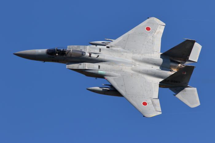 151025・ヲ・搾シ托シ・10_convert_20151028191759