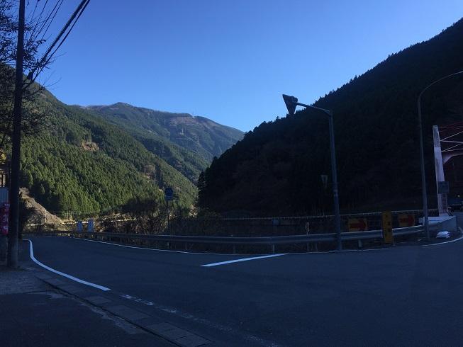 tenryu_tu.jpg