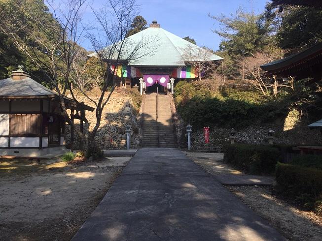 yusanji_tu7.jpg