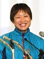 20120517_teruma_091.jpg