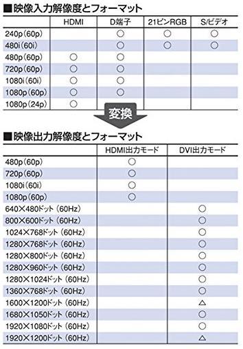 XRGB-mini7.jpg