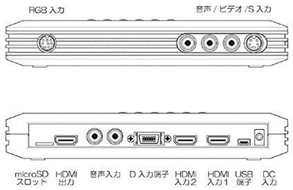 XRGB-mini8.jpg