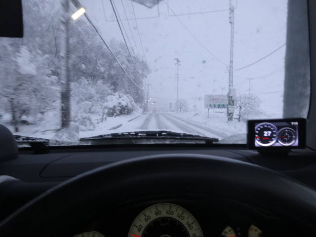大雪 003