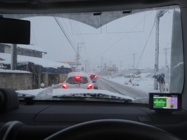 大雪 009